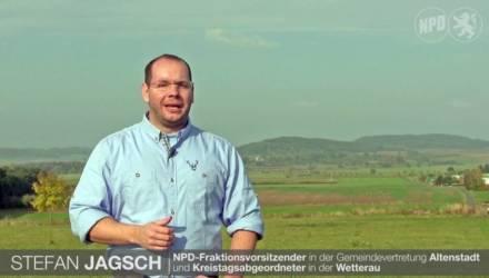 Мэром немецкого городка избрали неонациста: он единственный, кто умеет пользоваться компьютером