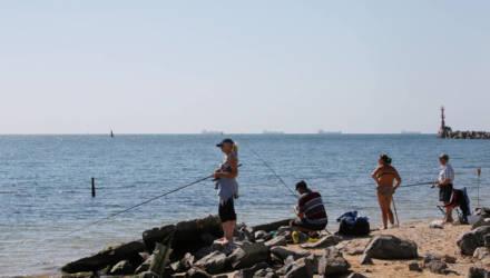 Путевые заметки из Одессы. Гомельские педагоги отдохнули на море за $500 и рассказали о своих впечатлениях