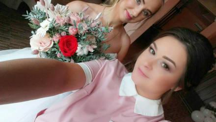 Организатор свадеб на Гомельщине: У ведущих ещё бывают конкурсы с пошлыми танцами