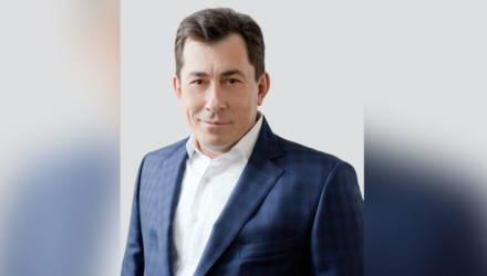 Сына вице-президента МТС задержали после трёхчасовой погони в Москве