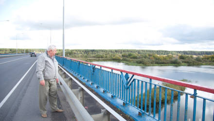 Страшный полет с моста: как сложилась судьба девочки, которая 40 лет назад чудом выжила после тяжелейшей черепно-мозговой травмы