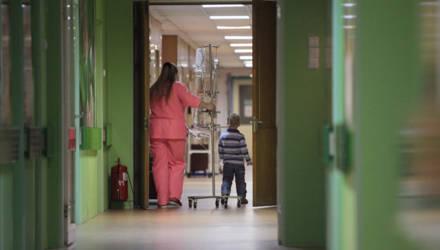 Почему дети умирают? Медсестра хосписа рассказала правду о своей работе
