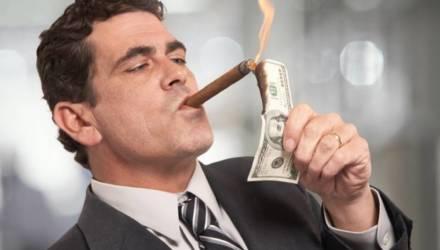 Павел Глоба назвал знаки зодиака, которые неожиданно разбогатеют в конце октября