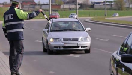 """Минфин: """"Дорожный налог - это минимальный вклад автовладельцев"""". Теперь придётся платить ещё и за парки, скверы и бульвары?"""