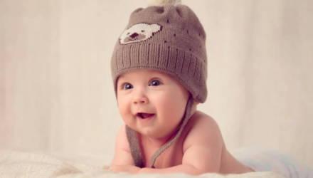 Более 300 беременностей сохранили в Гомеле в этом году благодаря предабортному консультированию