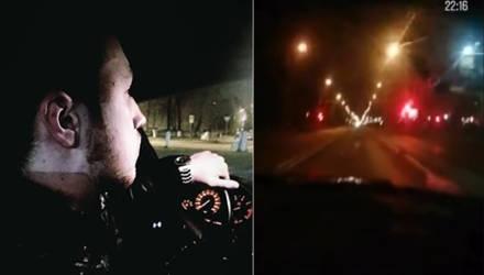150 км/ч и на «красный»: чем хвастался в Instagram погибший водитель, сбивших в Гомеле трёх учителей