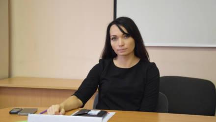 В Гомеле состоялась мини-ярмарка вакансий: контролёр-кассир – 800, грузчик – 650, повар – 700 рублей