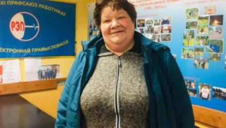 В Буда-Кошелёвском районе недосчитались 25 бычков и повесили недостачу в $25 тысяч на женщину-бригадира
