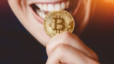 Мошенники не дремлют: гомельчанка решила поиграть на бирже криптовалют и лишилась $17,5 тысячи