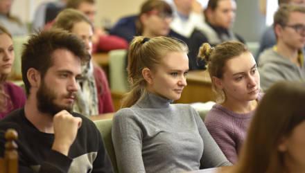 Советский назвали районом больших возможностей для молодых специалистов