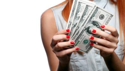 Павел Глоба назвал знаки зодиака, для которых ноябрь станет денежным