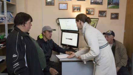 «Зачем я сюда попёрся?» История гомельчанина, который поехал в Москву за счастьем и остался на улице