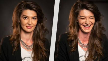Что с нами делает любовь: 7 фото до и после того, как люди увидели своих любимых