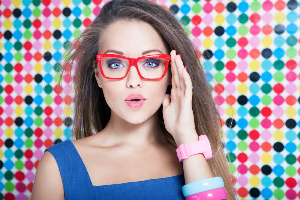 Проверьте себя, решив 5 оптических иллюзий, которые обманут кого угодно