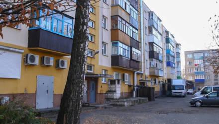 Пьяная 32-летняя жительница Светлогорска во время ссоры убила молодого собутыльника
