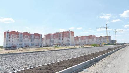 «Если б я был мэром». Гомельчанин Сергей предлагает чиновникам выйти в народ и строить садики и школы