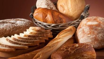 C выбором хлеба на прилавках всё в порядке, а вот на его качество нареканий немало. В чём причина?