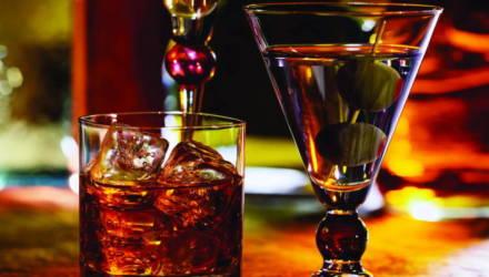 5 мифов об алкоголе, в которые давно пора прекратить верить