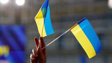 Областной суд в Гомеле отменил депортацию гражданина Украины