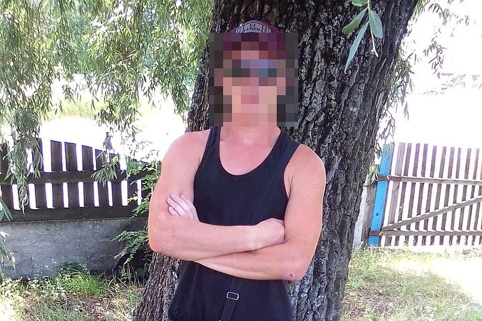 Убийство матушки в Озаричах: отец Георгий - на похоронах жены, а новым подозреваемым стал парень, который помогал строить храм