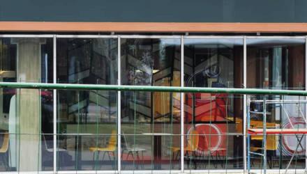 В начале ноября в Гомеле откроют «МакДональдс» и «Корону»: даты и подробности