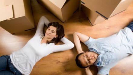 5 ситуаций, когда стоит соглашаться на сожительство с мужчиной