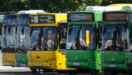 «Денег нет — выходи». Водитель автобуса высадил школьницу, у которой не было справки учащегося
