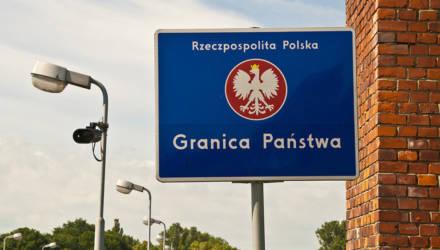 Паника в Гродно и Бресте: польская таможня стала аннулировать чеки Tax Free