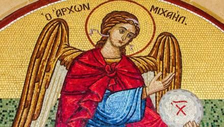 Что означает Михайлов день? История и традиции праздника 21 ноября