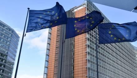 Евросоюз готов подписать визовое соглашение с Беларусью