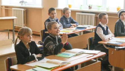 Как сегодня оценивают школьников в Беларуси?