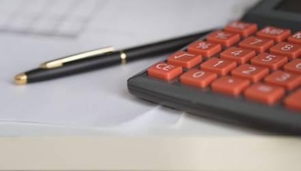 Лукашенко подписал указ, корректирующий налоговое законодательство