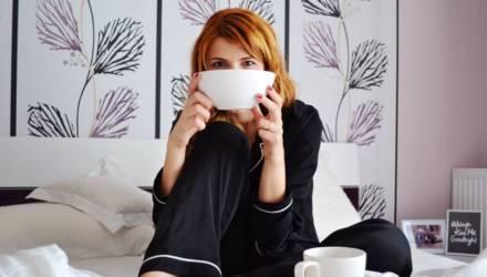 5 мифов о простуде, в которые давно пора прекратить верить