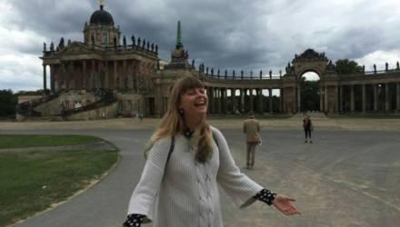 Жильё за секс? Студентка из Беларуси честно рассказала о жизни в Берлине