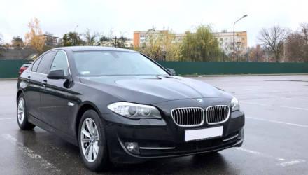 """""""Переехал в Польшу, купил там BMW в кредит"""". Белорус о машине и стране-соседке"""