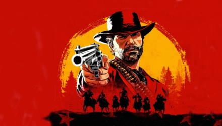 Круче, чем Death Stranding и GTA 6. Red Dead Redemption 2 на ПК устроила фурор