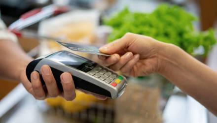 Время и деньги. В чём опасность кредиток с беспроцентным льготным периодом