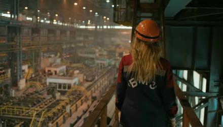 Имиджевый ролик БМЗ победил на международном конкурсе Metal-Vision'2019