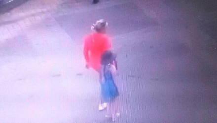 В Жлобине женщина похитила 7-летнюю девочку – СК завершил расследование
