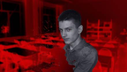 Цена трагедии — 144 рубля 28 копеек. Какова причина бойни в Благовещенске