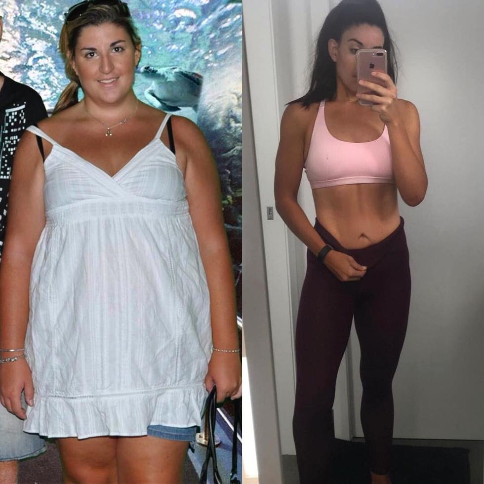 Сильно Заметно Похудение. Основные причины, от чего может худеть человек