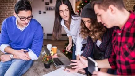Бумер, зумер или миллениал: как определить, к какому поколению отнести себя