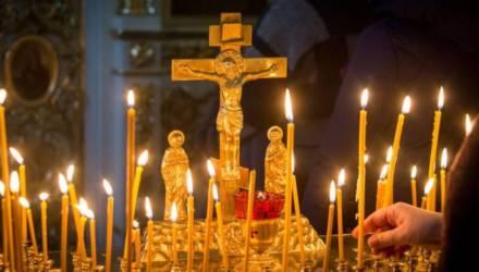 У православных Дмитриевская родительская суббота: история и традиции этого дня
