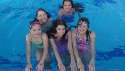В гомельском микрорайоне Хутор планируют построить современную школу с бассейном
