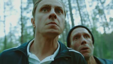 Премьера жанра. В Гомеле презентуют первый в истории белорусского кинематографа слэшер «Упыри»