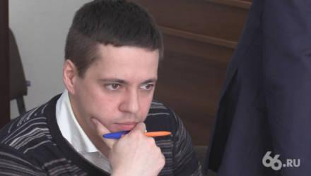 Беларусь согласилась выдать России беглого начальника департамента МУГИСО Игоря Разунина, который находится в гомельском СИЗО