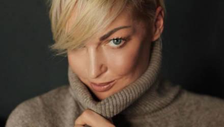 Анастасия Волочкова кардинально сменила образ и поделилась фото с подписчиками