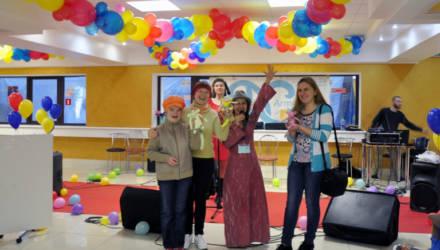 В Гомеле пройдёт фестиваль в поддержку онкопациентов и их близких