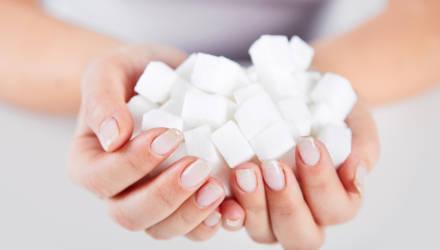Учёные открыли новую опасность сахара. Под угрозой — кишечник и мозг