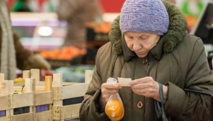 «Я могу повлиять на свою пенсию?» Подробно рассказываем, как рассчитываются пенсии в Беларуси